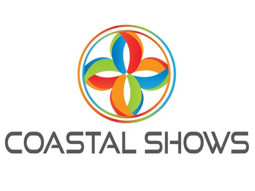 Coastal Shows (PRNewsFoto/Coastal Shows)