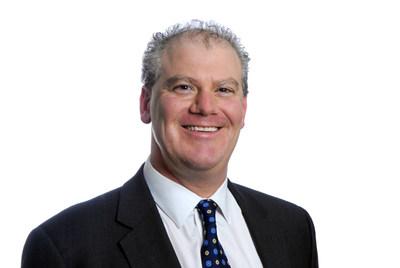 Scott Mozarsky, President of Bloomberg BNA's Legal Division