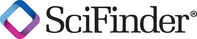 SciFinder - Essential Content. Proven Results.
