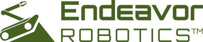 Endeavor Robotics