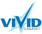 Vivid Cabaret/LA from Rick's Cabaret International, Inc.  (PRNewsFoto/Rick's Cabaret)