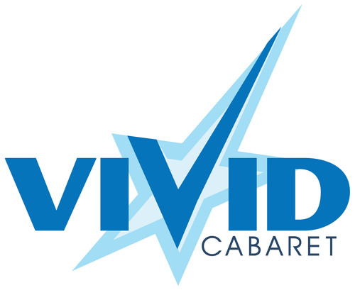 Vivid Cabaret from RCI Hospitality Holdings, Inc. (PRNewsFoto/Rick's Cabaret) (PRNewsFoto/RICK'S CABARET)