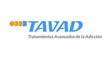 TAVAD (PRNewsFoto/TAVAD) (PRNewsFoto/TAVAD)