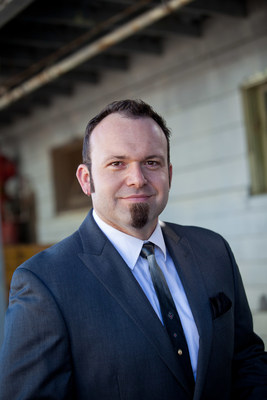 Len Shneyder, Vice President of Industry Relations, SendGrid