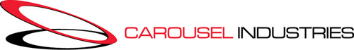Carousel Industries Announces Virtual Internal Systems for Reduced Power Consumption