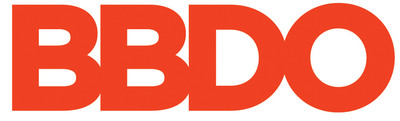 BBDO Worldwide logo.