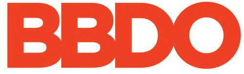 BBDO Worldwide logo. (PRNewsFoto/BBDO Worldwide) (PRNewsFoto/)