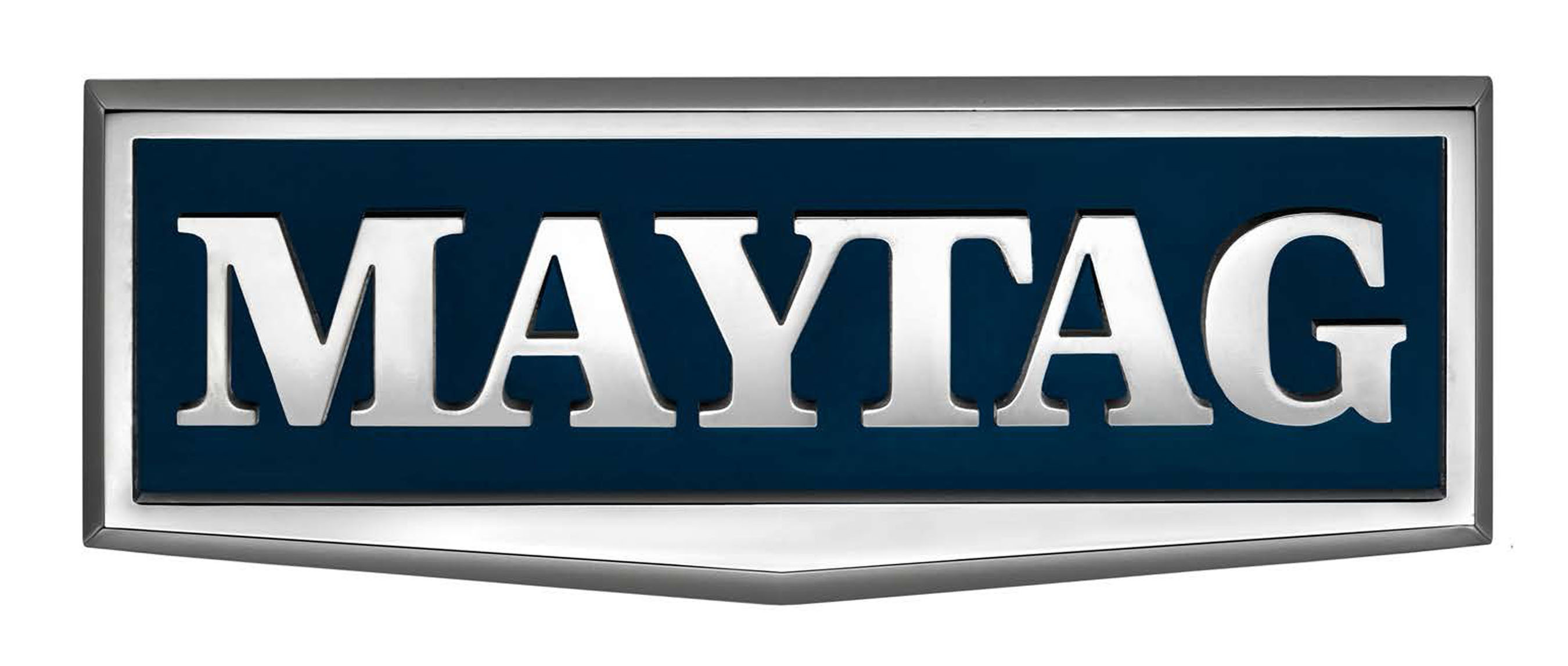 Maytag 'Cleans Up' Social Media Feeds with 'No Smear Campaign'