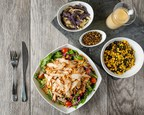 Chick-fil-A's new Spicy Southwest Salad