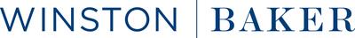 Winston Baker Logo