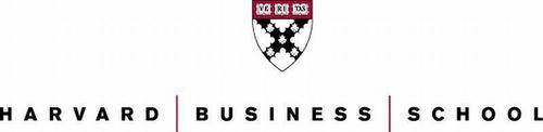 Harvard Business School présente son programme MBA à Paris