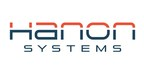 Hanon Systems Receives New Excellent Technology (NET) Certificate for Vehicle Deodorizing Solution