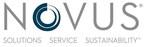 Novus International, Inc.