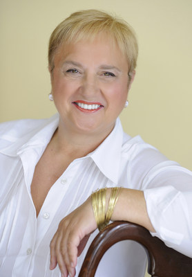 Chef and Restaurateur Lidia Bastianich