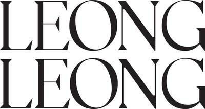 Leong Leong | Logo