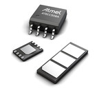 Atmel First to Ship Ultra-Secure Crypto Element Enabling Smart, Connected and Secure Systems