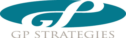 GP Strategies Reports Strong Third Quarter 2011 Earnings of $0.24 Per Share