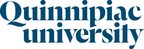 Quinnipiac University honors Charlie Rose at annual Fred Friendly First Amendment Award Luncheon June 15
