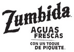 MillerCoors Introduces Zumbida, An Alcohol Beverage Inspired By Aguas Frescas
