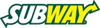 SUBWAY® Digital Grows Global E-Commerce Capabilities With Acquisition From Vancouver Company Avanti Commerce