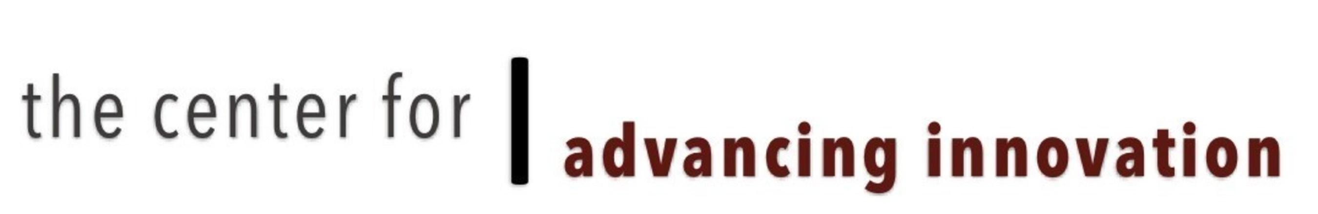 the center for advancing innovation logo (PRNewsFoto/Heritage Provider Network)