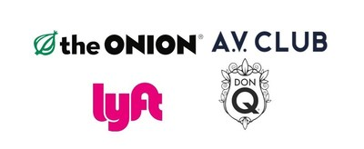 The Onion, A.V. Club, And Lyft Offer Riders A Chance To Cruise Chicago With A Comedian