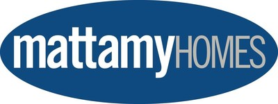 Mattamy Homes is North America's largest privately owned homebuilder.