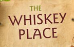 The Whiskey Place Spotlights Its Selection of Johnnie Walker and Templeton for Customers Who Wish to Buy Whiskey