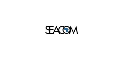 SEACOM partners with global content delivery network CDNetworks