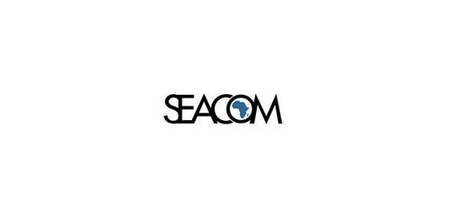SEACOM (PRNewsFoto/CDNetworks)