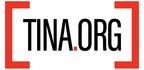 TINA.ORG Logo