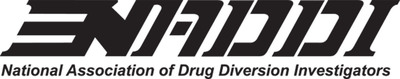 National Association of Drug Diversion Investigators