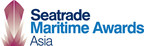 Seatrade Maritime Awards Logo