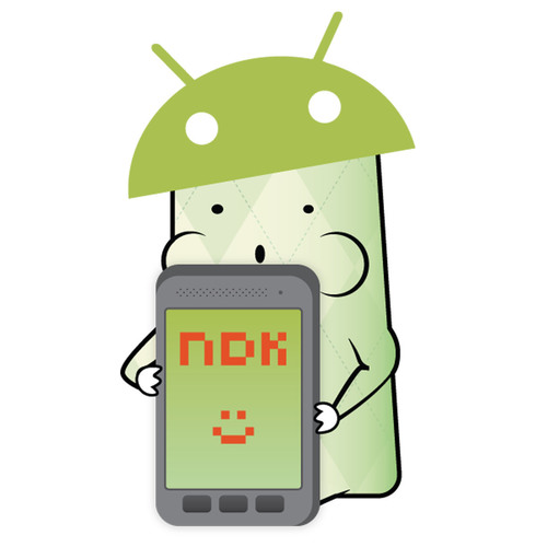 Crittercism Offers First Ever Access to Android NDK Performance Management