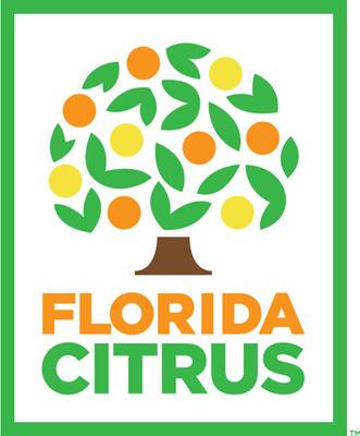 Florida Orange Juice Uncovers America's Top 10 Annoyances