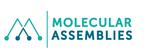 Molecular Assemblies Raises $2.3 Million in Seed Round