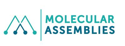 Molecular Assemblies Inc.