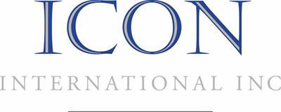 ICON logo.