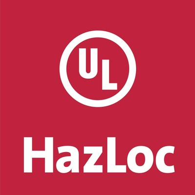 UL's new HazLoc app provides technical expertise for hazardous locations (explosive atmospheres) supply chain compliance. Free app is now available for iOS and Android.