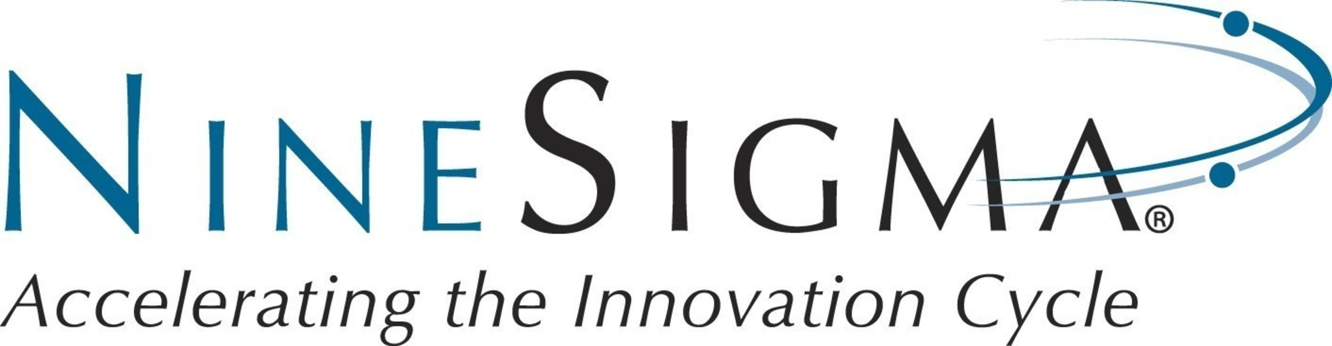 NineSigma connects organizations with external innovation resources to accelerate innovation in private, public  ...