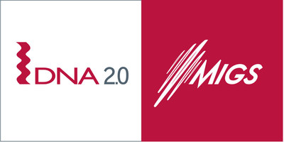 DNA2.0 Acquires MIGS to Add Antibody Production Capabilities