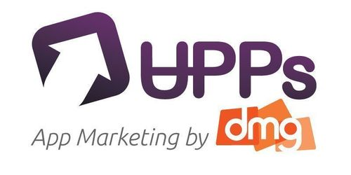 ÿØÿàJFIF,,ÿí6Photoshop 3.08BIM@DMG Launches UPPs, an Innovative App Marketing Platform ...