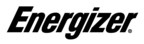 Energizer Introduces World's First AA and AAA Rechargeable Batteries Made with Recycled Batteries