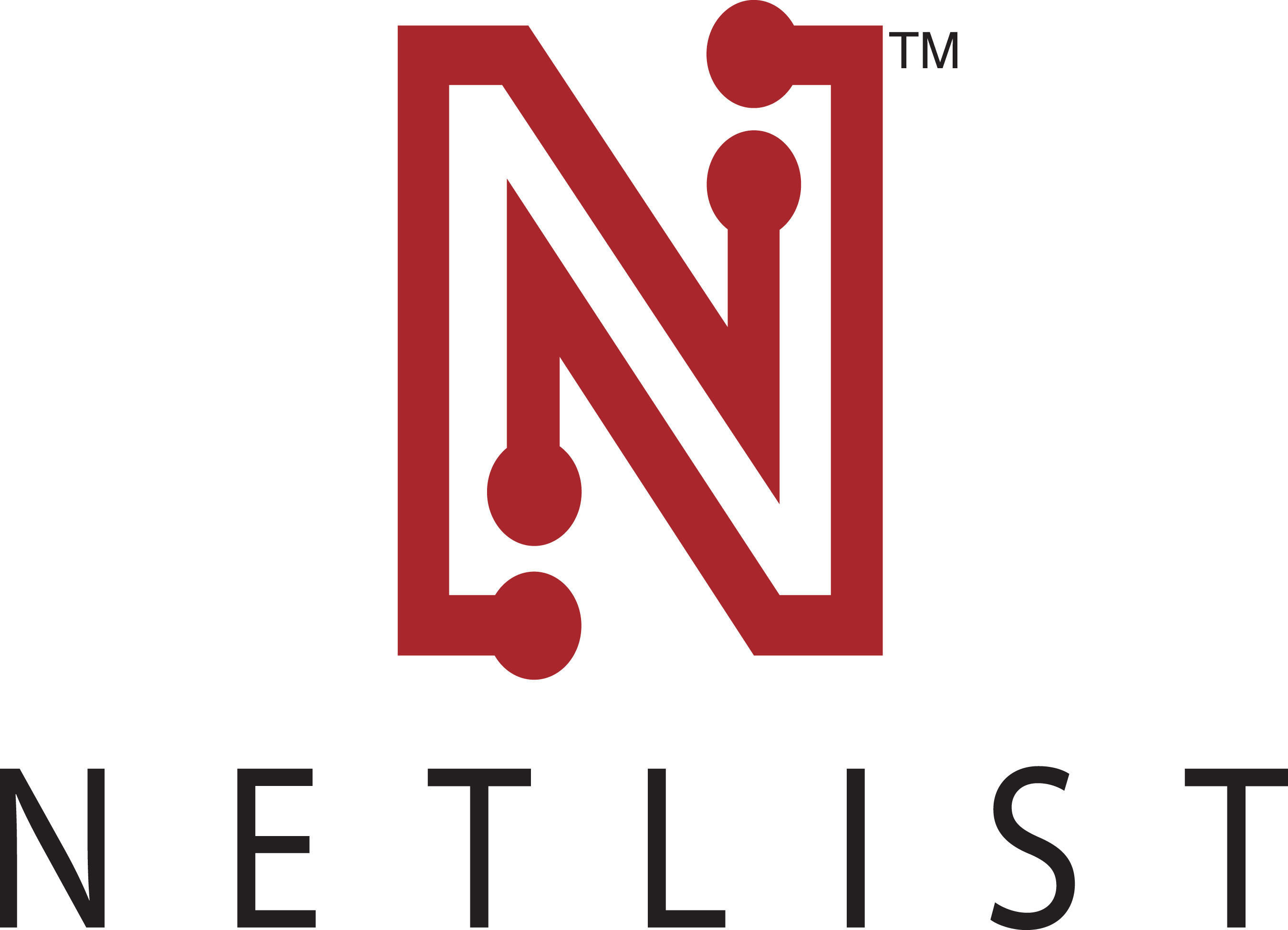 USPTO Issues Reexamination Certificate For Netlist Seminal LRDIMM Patent