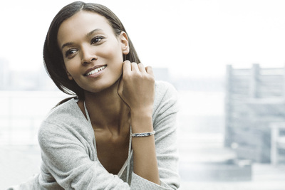 David Yurman Announces Partnership With The Liya Kebede Foundation For Mother S Day 2017