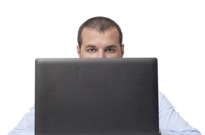 Social Media Manager.  (PRNewsFoto/CareerCast.com)