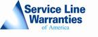 Service Line Warranties of America.  (PRNewsFoto/Utility Service Partners, Inc.)