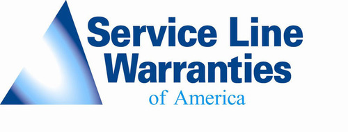 Service Line Warranties of America. (PRNewsFoto/Utility Service Partners, Inc.) (PRNewsFoto/UTILITY SERVICE ...