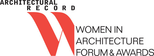 Architectural Record's Women in Architecture Forum and Awards will be held October 10 at McGraw Hill Construction headquarters in Manhattan. (PRNewsFoto/McGraw Hill Construction)