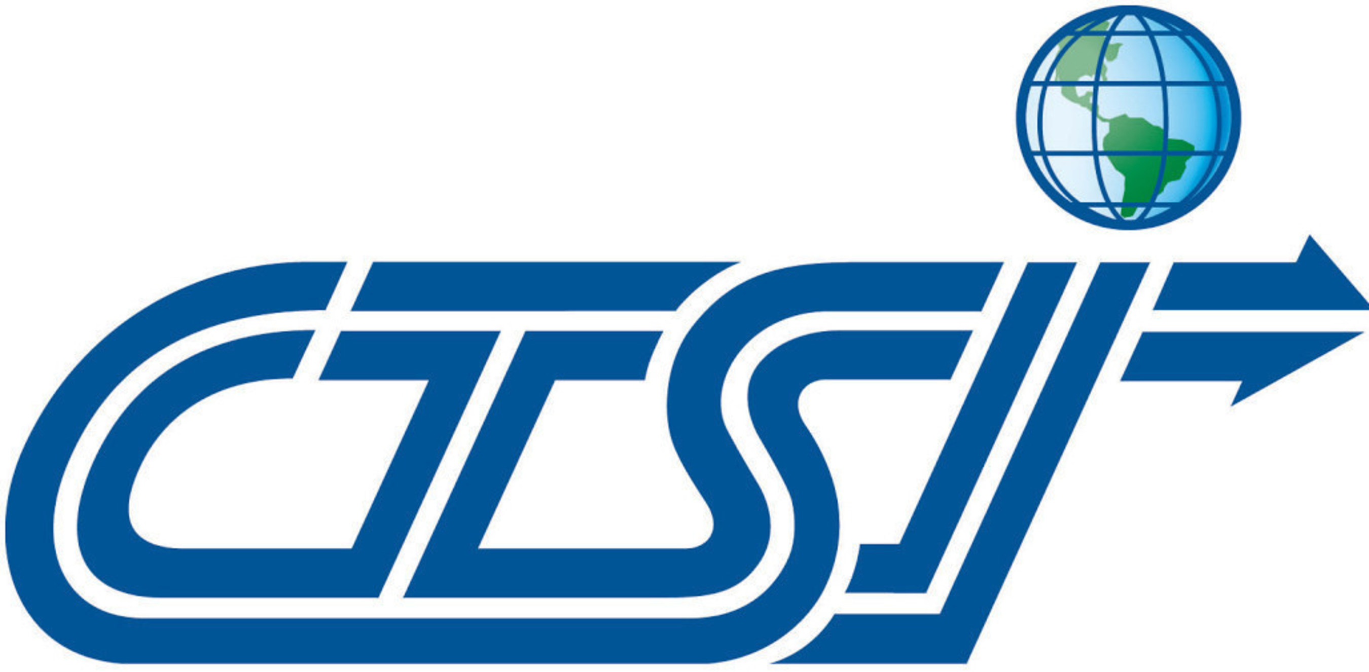 Founded in 1957, CTSI-Global is a global leader in supply chain business intelligence, transportation management system applications, and freight audit and payment services for shippers and third-party logistics providers.